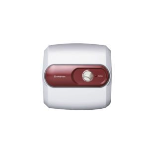 Ariston Water Heater Nano