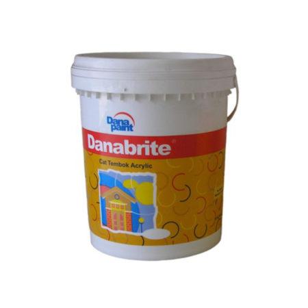cat danabrite