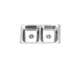 modena kitchen sink BB 3319