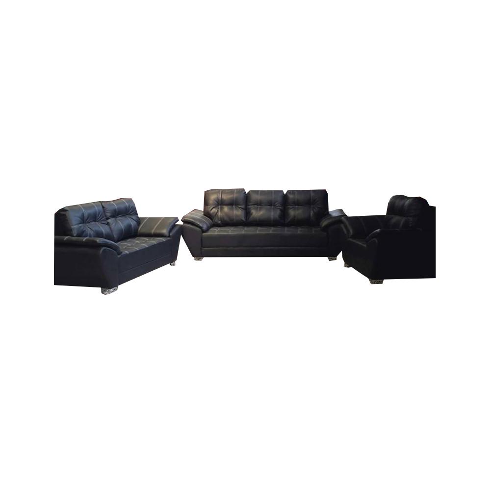 sofa type feel di zahra bangunan
