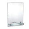 cermin GLB 088 di zahra bangunan