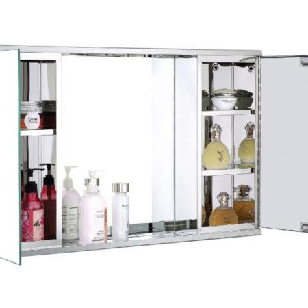 Cabinet Meridian MC-6302
