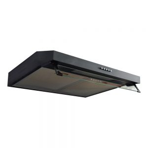 LINEA CHIMNEY HOOD LSH 601
